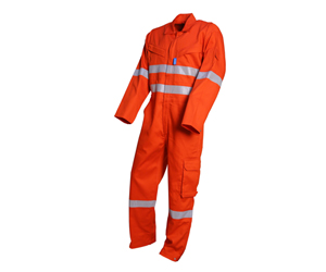 Safety Industrial Wears