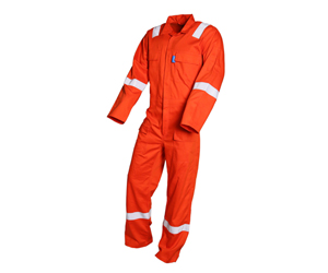 safety garments exporters